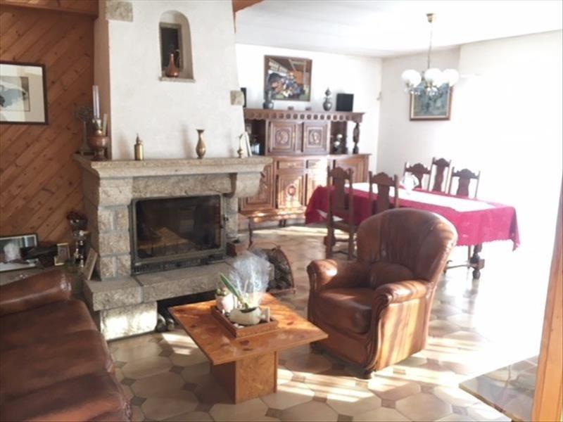 Vente maison / villa Prinquiau 188982€ - Photo 2