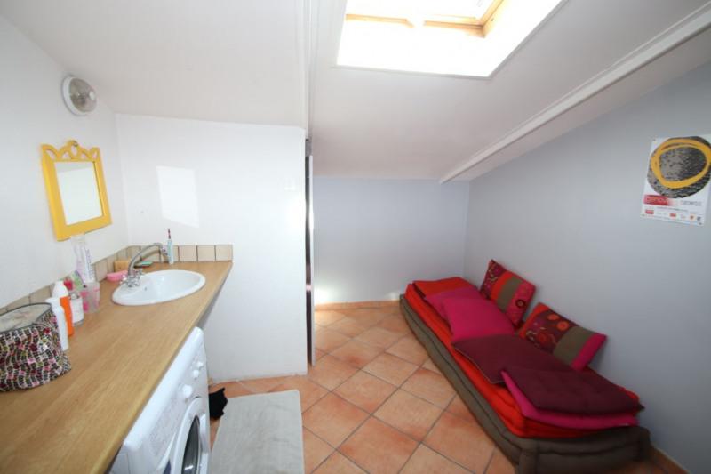 Vente maison / villa Banyuls sur mer 255000€ - Photo 13