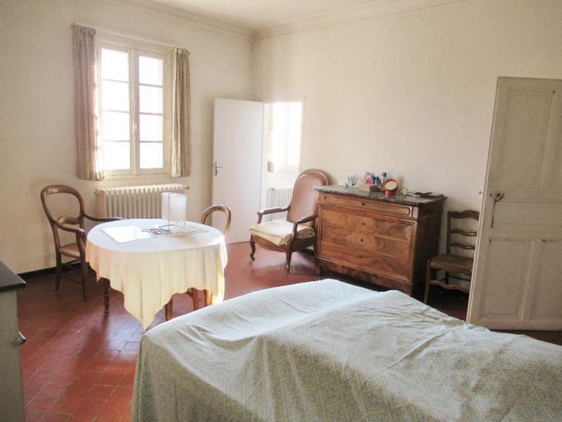 Vente maison / villa Garons 147500€ - Photo 5