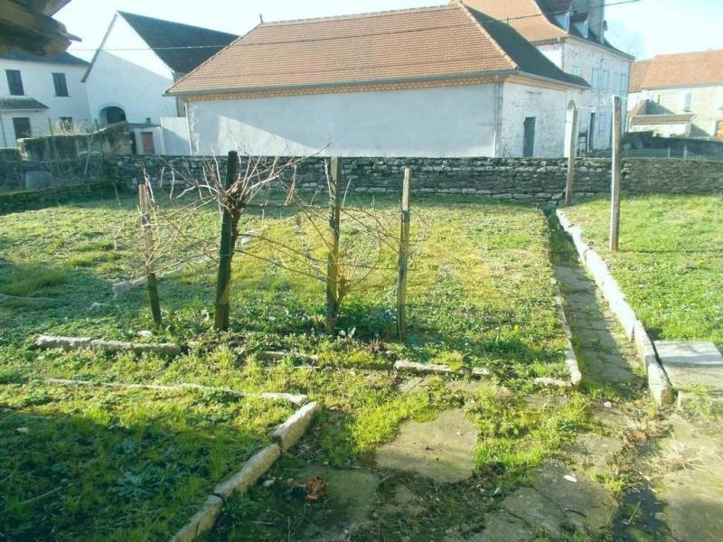 Vente maison / villa Navarrenx 72000€ - Photo 2