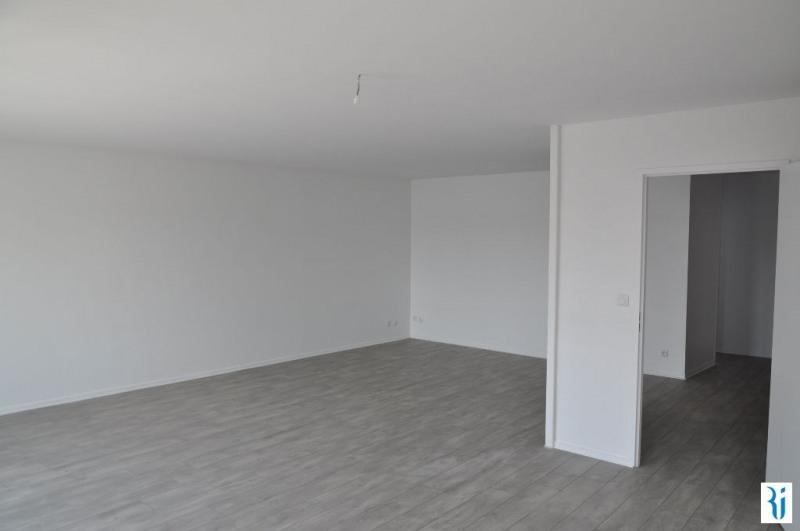 Venta  apartamento Rouen 204000€ - Fotografía 1