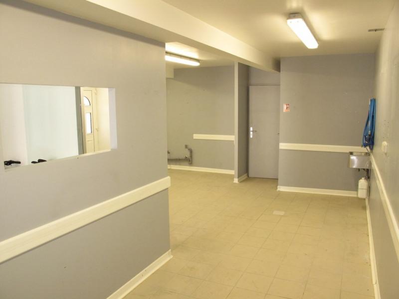 Vente appartement Thorens-glières 270000€ - Photo 2