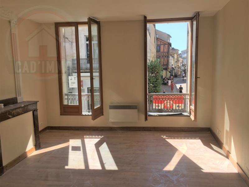 Sale apartment Bergerac 65000€ - Picture 7