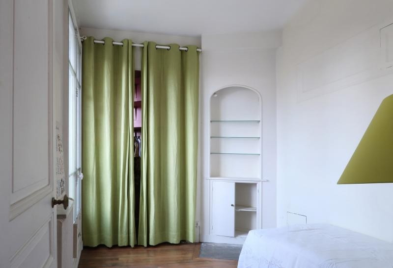 Vente appartement Courbevoie 465 000€ - Photo 6