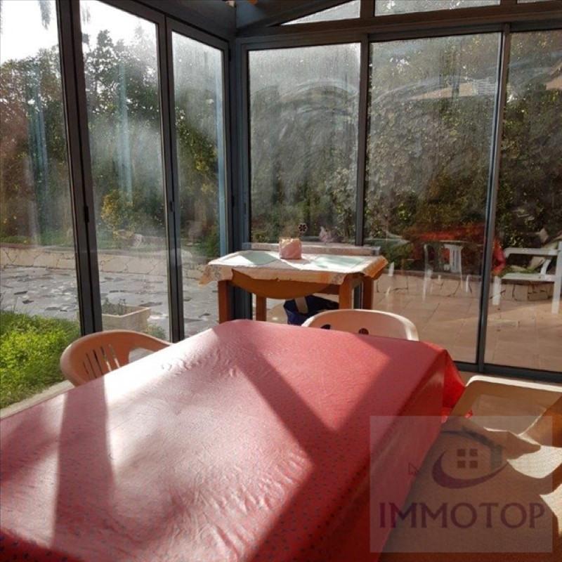Deluxe sale house / villa Menton 898000€ - Picture 5