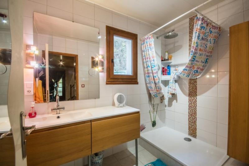 Sale house / villa Serrieres en chautagne 279000€ - Picture 6