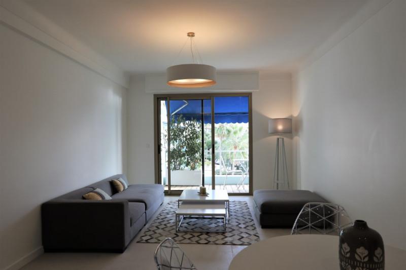 Immobile residenziali di prestigio appartamento Nice 565000€ - Fotografia 2