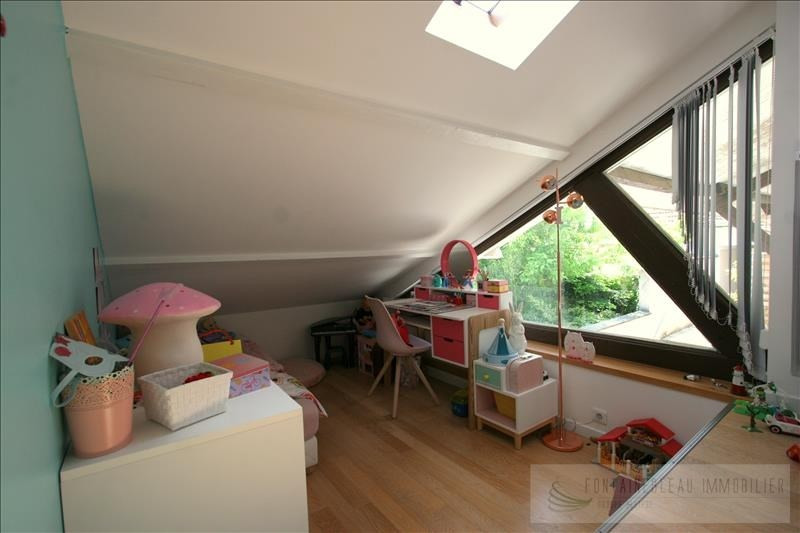 Vente maison / villa Fontainebleau 299 000€ - Photo 10