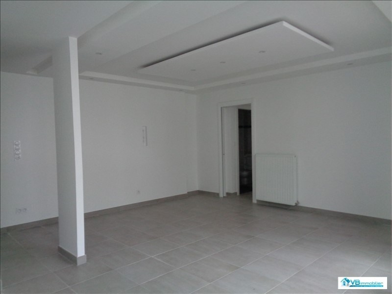Sale apartment Champigny sur marne 249 000€ - Picture 2