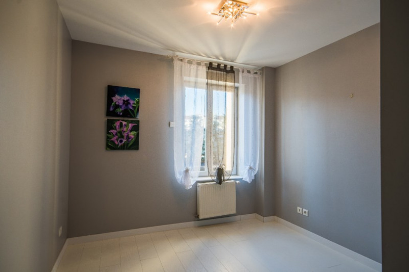 Sale apartment Belley 218 000€ - Picture 9