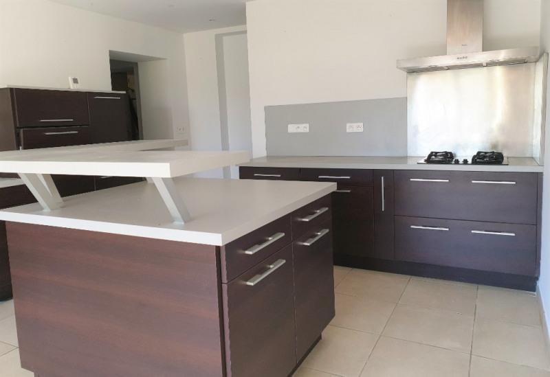 Vente maison / villa Dax 212000€ - Photo 4