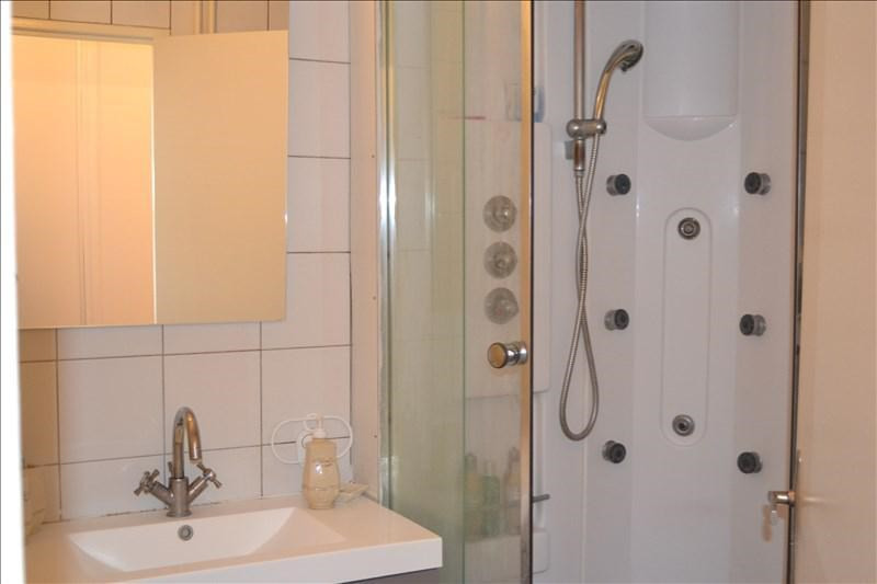 Vente appartement Chatou 279 000€ - Photo 7
