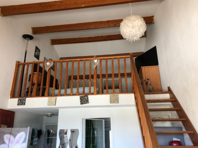 Sale apartment Carnon plage 228 000€ - Picture 5