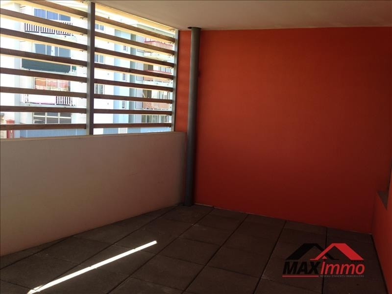 Vente local commercial St andre 85 507€ - Photo 3