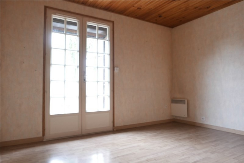 Vente maison / villa Maintenon 248000€ - Photo 4