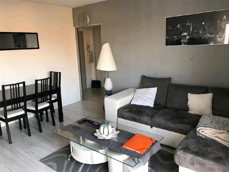 Vente appartement Taverny 159000€ - Photo 1