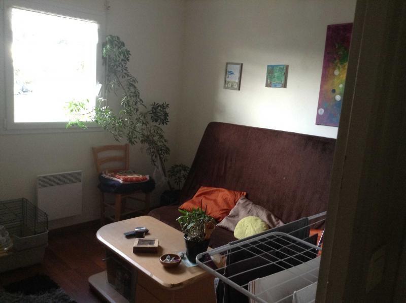 Sale house / villa Kergrist moelou 159575€ - Picture 5