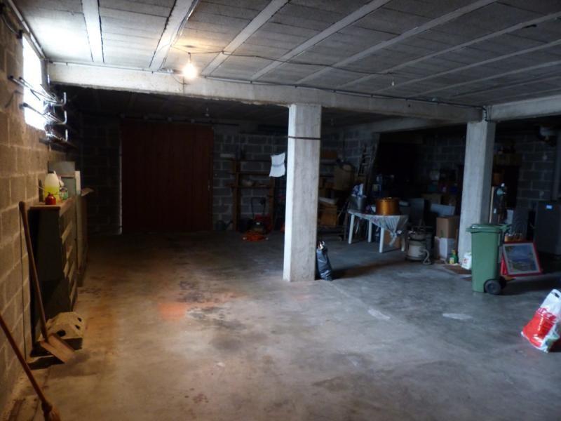 Deluxe sale house / villa Merignac 571000€ - Picture 8