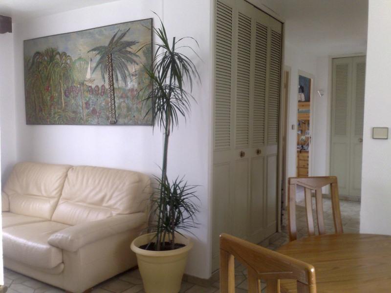Vente appartement Grenoble 135000€ - Photo 2