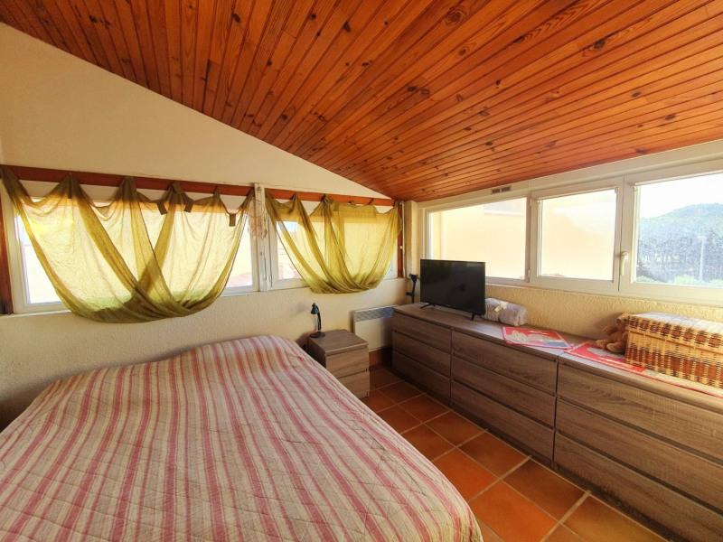 Sale house / villa Le barcares 139000€ - Picture 5