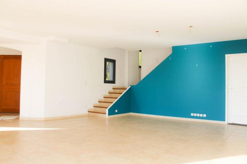 Vendita casa La valette du var 649900€ - Fotografia 4