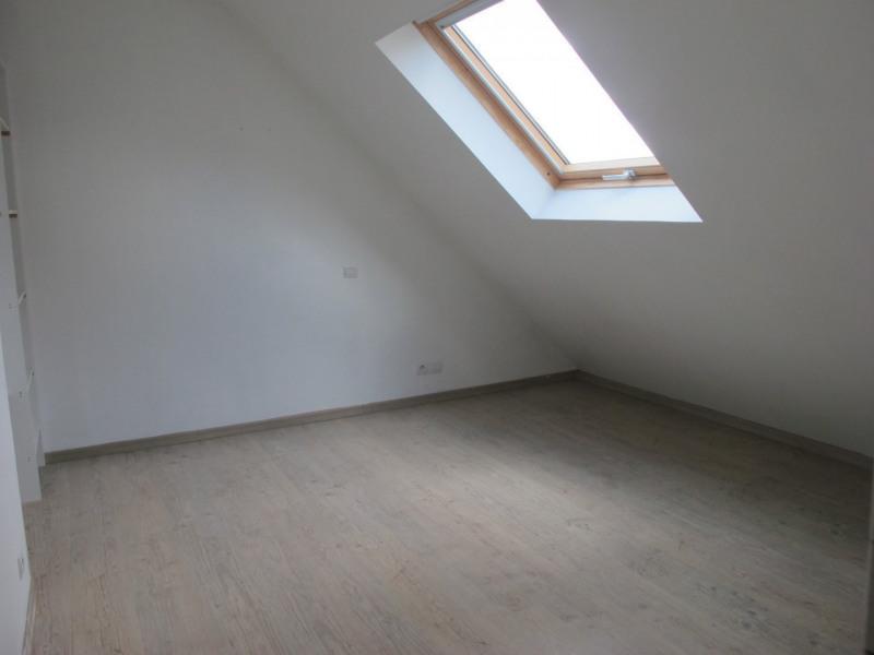 Sale house / villa Gagny 354000€ - Picture 8