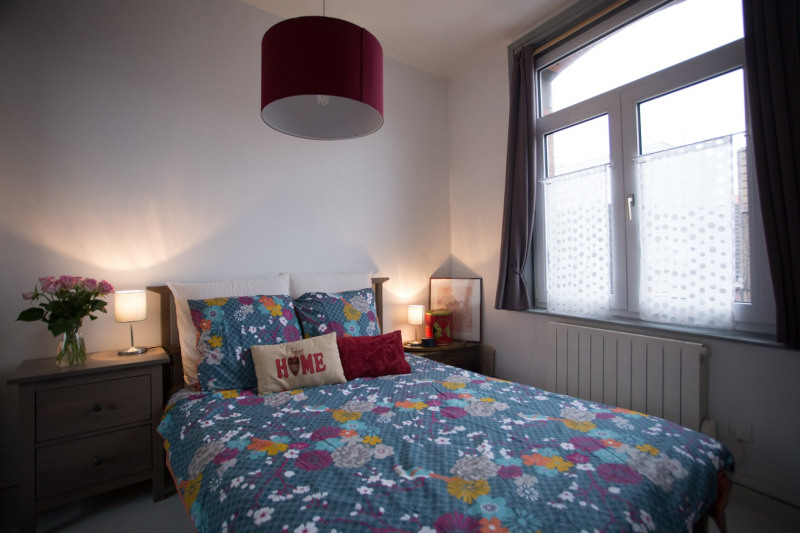Sale apartment Lille 139 500€ - Picture 15