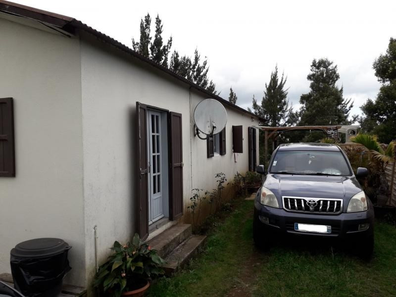 Rental house / villa Le tampon 750€ CC - Picture 9