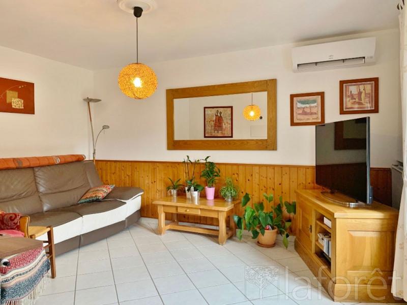 Sale house / villa Ruy 189500€ - Picture 3