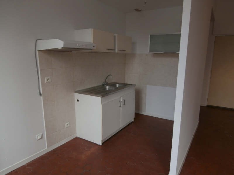 Verhuren  appartement Salon de provence 600€ CC - Foto 3