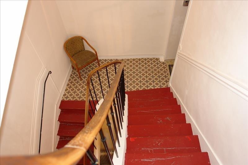 Sale apartment Longjumeau 224000€ - Picture 11