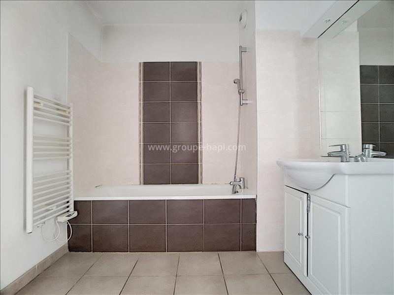 Vente appartement Grenoble 169 000€ - Photo 2