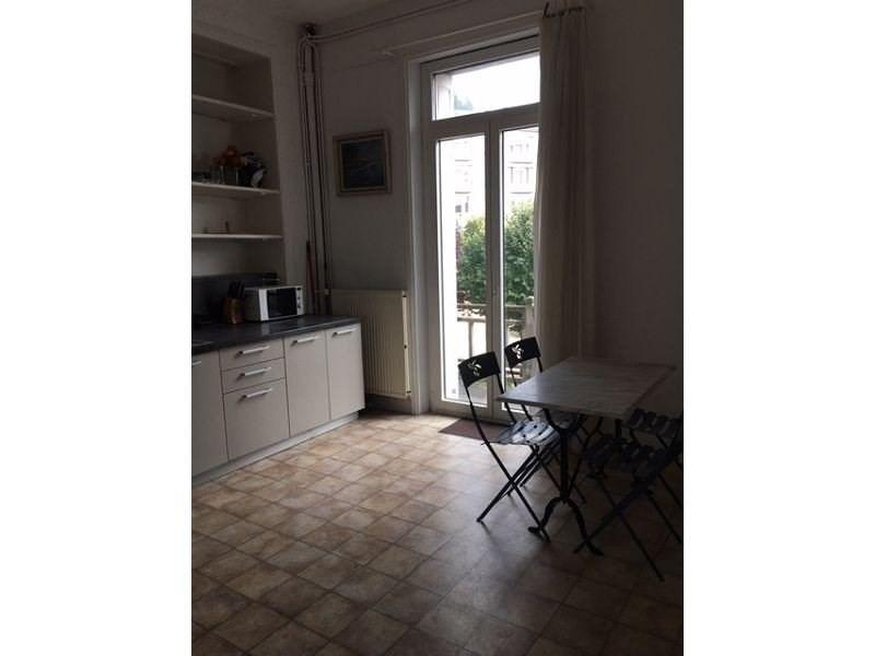 Rental apartment Le chambon sur lignon 358€ CC - Picture 6