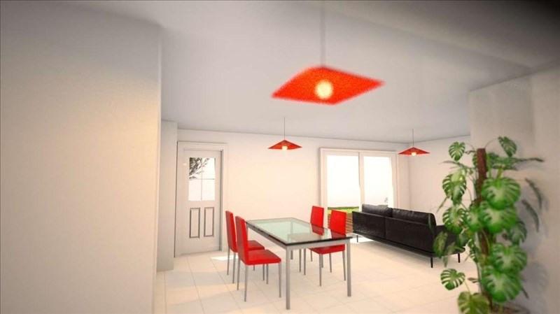 Produit d'investissement maison / villa Talmont st hilaire 210000€ - Photo 7