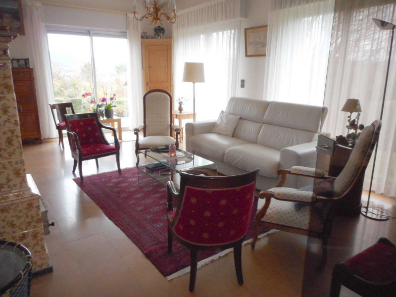 Vente maison / villa Lons-le-saunier 305000€ - Photo 2