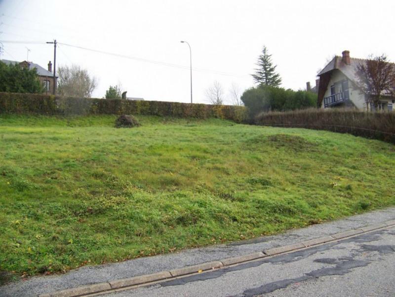 Vente terrain Lisieux 30000€ - Photo 2