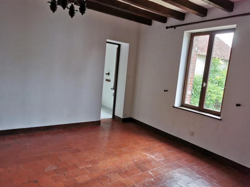 Sale house / villa Oussoy en gatinais 149000€ - Picture 9