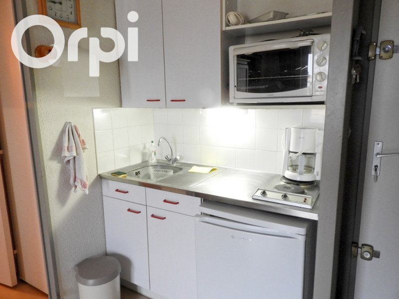 Vente appartement Vaux sur mer 117700€ - Photo 5
