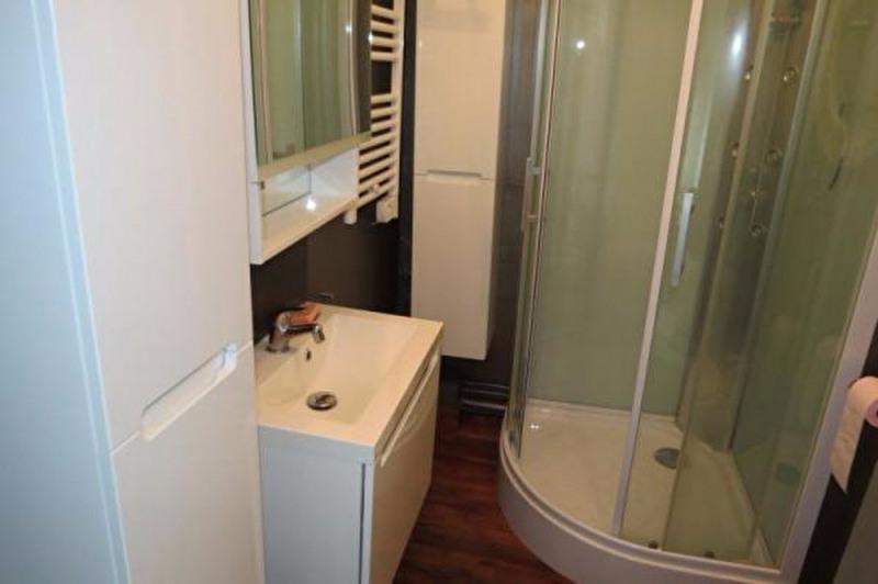 Vente appartement Stella 72000€ - Photo 2