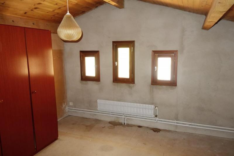 Revenda casa Réalmont 178000€ - Fotografia 10