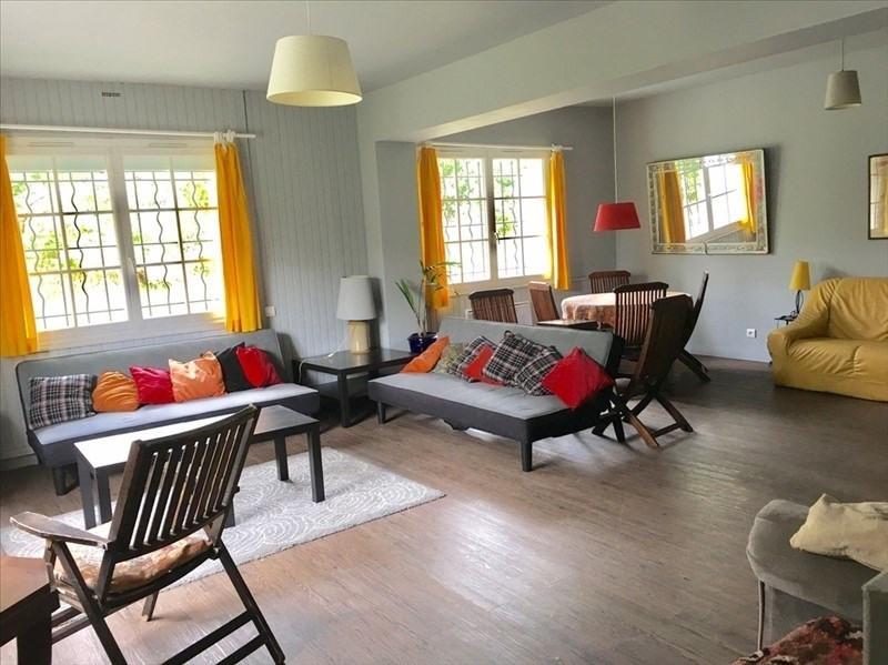 Sale house / villa Verdelot 239000€ - Picture 3