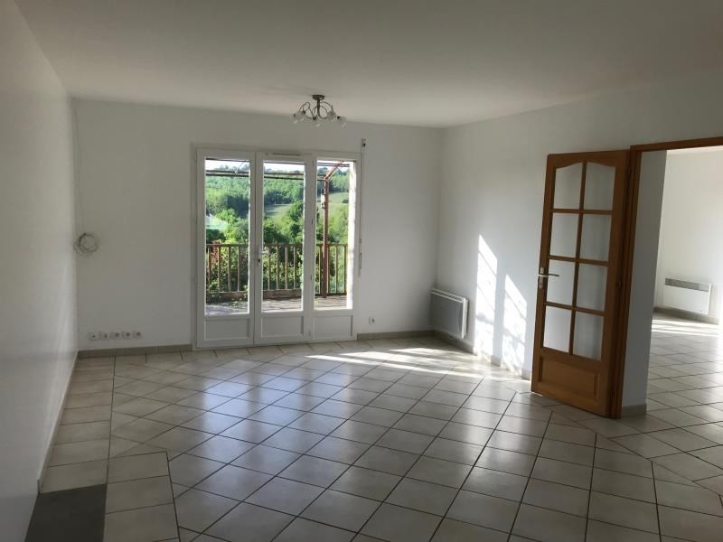 Vente maison / villa Langon 279 000€ - Photo 8