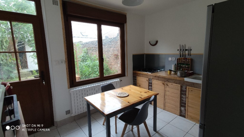 Sale house / villa Ribemont 94 900€ - Picture 10