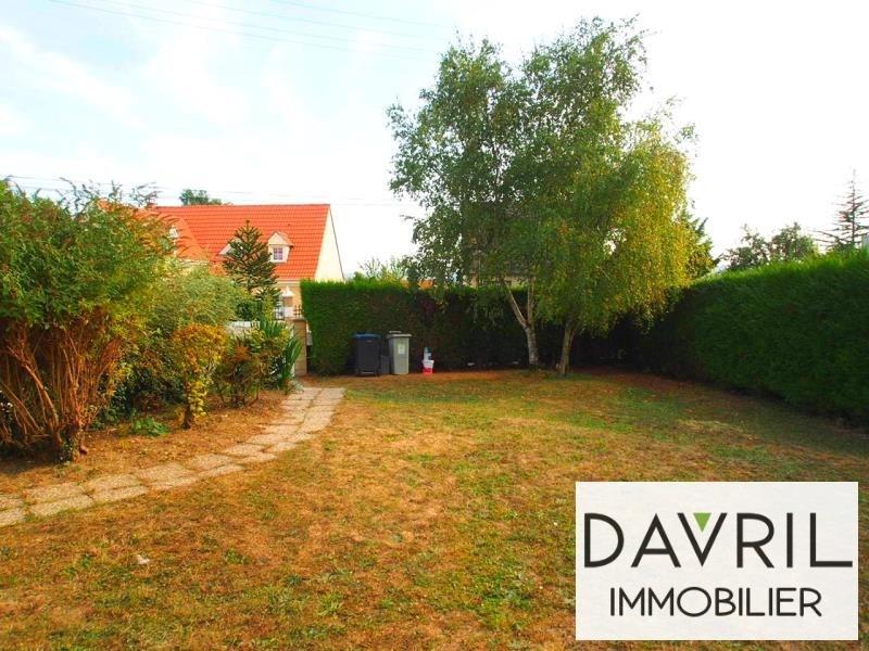 Sale house / villa Chanteloup les vignes 365000€ - Picture 6