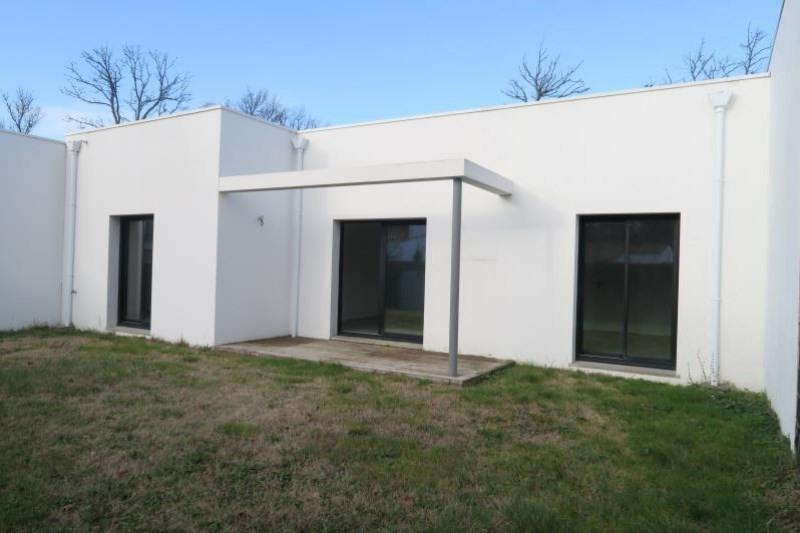 Vente maison / villa St sulpice de royan 284900€ - Photo 2