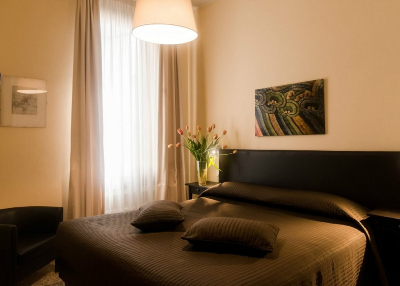 Vente appartement Alfortville 390000€ - Photo 3