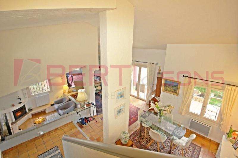 Vente de prestige maison / villa Mandelieu la napoule 565000€ - Photo 6