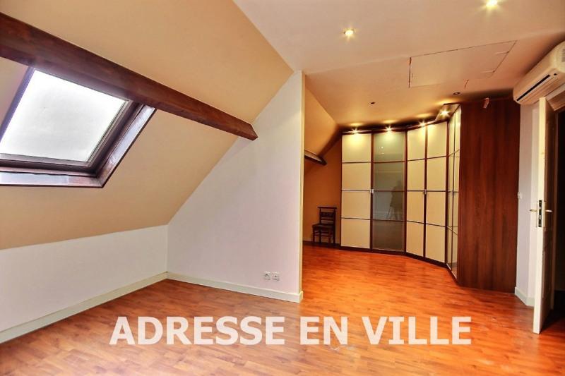 Deluxe sale house / villa Issy les moulineaux 1090000€ - Picture 3