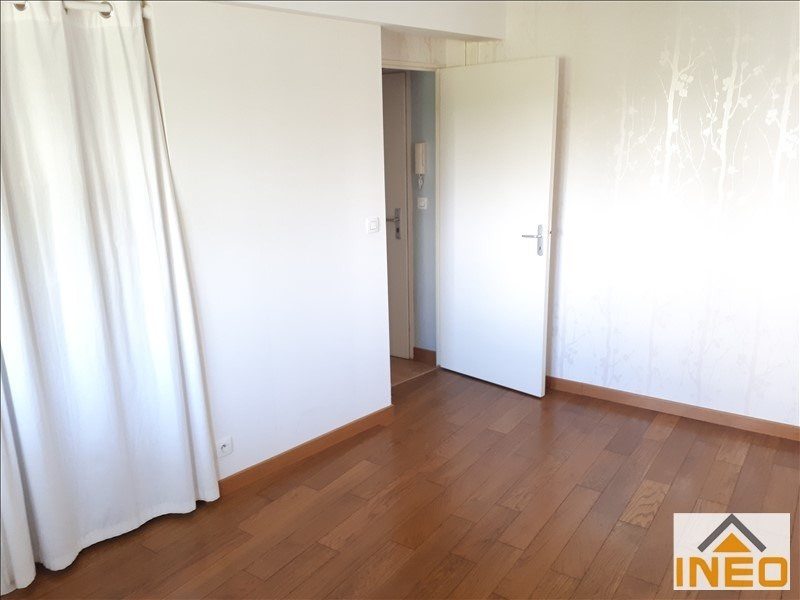 Vente appartement Rennes 149940€ - Photo 7