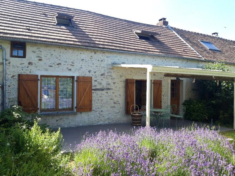 Vente maison / villa Lommoye 178000€ - Photo 4